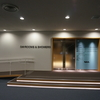 成田空港第2ターミナル  リフレッシュルーム