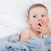 子供の睡眠は、親が思う以上に重要