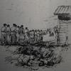 麗水の旅[201810_01] - 1948年10月の「麗水・順天事件」現場踏査の旅