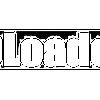 【改造】3DS Ver.11.2.0-35JからVer.11.4にアップデートしてみた! CFW Arm9Loaderhax導入済み