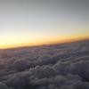フライト2―4  沖縄名古屋新千歳 これは危険 プレミアムシート初体験