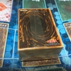 遊戯王カード 「30円パック」開封!!果たしてお宝カードは眠っているのやら!?