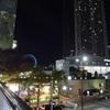 イルミネーション東京ドーム