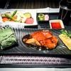 【カタール航空】QR812 ドーハ→羽田 A350 ビジネスクラス
