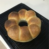 ちぎりパン、リベンジ