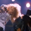 Welcome To The Jungle(Guns N' Roses) ガンズ・アンド・ローゼズ