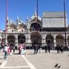 ヴェネツィア立ち飲み居酒屋の話&ちょっと困った外国人からのチェーンメール