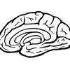 怖い脳梗塞の4大事実