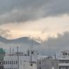 【釣り】北海道釣行の旅-5(コープ札幌)