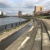 【公園】小豆沢河岸広場