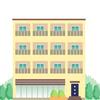 民泊新法とマンション管理組合(トラブル防止に備えましょう)