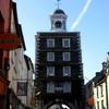 アイルランドの知られざる観光名所ヨールの街の紹介【行き方など】