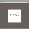 『Unity5 3D/2Dゲーム開発実践入門』第2章 / 3Dオブジェクトを触ってみた