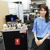【現代ビジネス】東京藝大で追求中…!「恋する気持ちを持つ」ロボットの凄い可能性