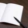 目標は紙に書いたら実現する