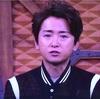 元日TOKIO✖嵐 & ジャニーズカウントダウンコンサート予告