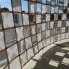 【石沢地区編】3泊4日で茨城県北芸術祭2016に行ってきた!!滞在時間や移動時間など