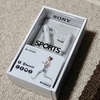 SONY WI-SP500を購入