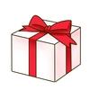 母の日のプレゼントに洋服を贈りたい人は必見!