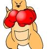 簡単にパンチ力を上げる方法!強いパンチの打ち方について解説します。力がない人でもできる!