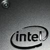 IntelのSSD 535シリーズを分解してみました