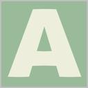 ARuFaの日記