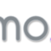 Mosh 0.2.2 をリリースしました