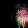 2018年 この夏最高の想い出に大興奮の花火大会を!開催カレンダー決定版【東海版】