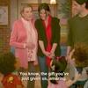 ジュリー・アンドリュースがホスト役♪ Netflix 3月の新番組『ジュリーのへや/Julie's Greenroom』