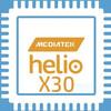 Helio X30発表・ごちうさ映画化・魔王城でおやすみが良い