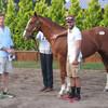 マジ?ファハド殿下「金子や里見のせいで、まったく買いたい馬が買えません」