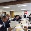 東京生活と議員活動