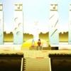 TVアニメ『<物語>シリーズセカンドシーズン(傾物語)』舞台探訪(聖地巡礼)@浜松編