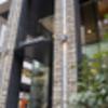 ソラリア西鉄ホテル銀座 銀座を訪れる人々の都市別荘! 東京の人気ホテル