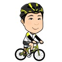 はらすけの日本一周自転車旅〜終わるまで帰れません〜
