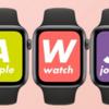 """【今日のYouTube】ユーザー必見!アップルウオッチ専門チャンネル""""Apple Watch Journal"""""""