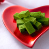 【義理チョコおすすめ】バレンタインに安く大量購入ができるお店7選