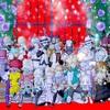 #姫王子ドレア集会 ❤打ち上げParty🥂