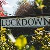 014: England再ロックダウンについて、国民の反応、職場は? UK妊婦生活 予定日まであと87日