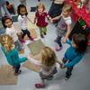 子供を性犯罪から守るということについて。幼稚園児の輪に入っていく高校生の話。