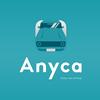 【Anyca】憧れの高級車をカーシェアリング