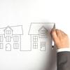 規制改革チャンネルで日本の住宅断熱性能がしょぼいと言っている