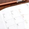 新元号「令和(Reiwa)」施行は2019年5月1日から
