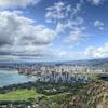 観光!グルメ!!ショッピング!!!ハワイを数倍楽しむために知っておきたい20の場所