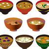 【金スマ】2/15【ヒルナンデス】長生き味噌汁で『痩せる味噌汁ダイエット』実践 みそ玉の作り方画像つき、おすすめ味噌汁レシピ、つくれぽ、具材も買えます