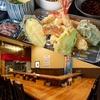 【オススメ5店】大橋・その他南地区(福岡)にある定食が人気のお店