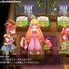 【聖剣伝説2SoM】第12話-季節はずれのメリークリスマス!