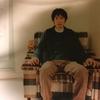 vol.36 草野マサムネさん 50歳の誕生日