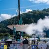 2018年「日本一の芋煮会フェスティバル」を振り返る