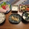 鶏モモ肉と野菜の煮物